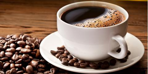 Coffee Bean & Tea Leaf Offers Exclusive Drinkware, Torrance, California