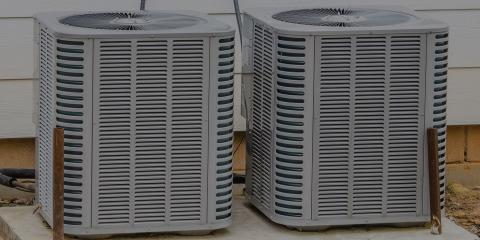How to Find the Best HVAC Contractor in Illinois, East Fork, Illinois