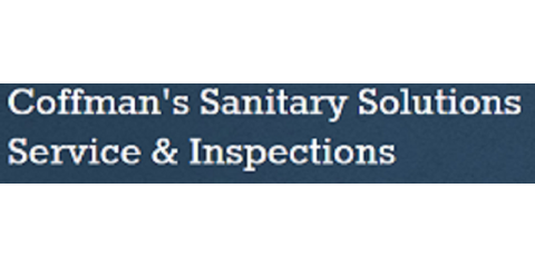 Avoid Septic Tank Repair & Don't Flush These Items Down The Drain, South Lebanon, Ohio