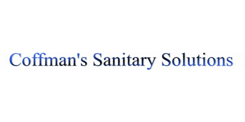 Coffman's Sanitary Solutions, Septic Systems, Services, South Lebanon, Ohio