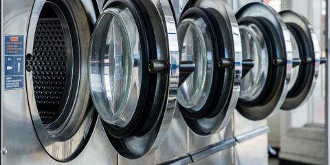 4 Tips to Utilize Anytime You Visit a Coin Laundromat, Lincoln, Nebraska