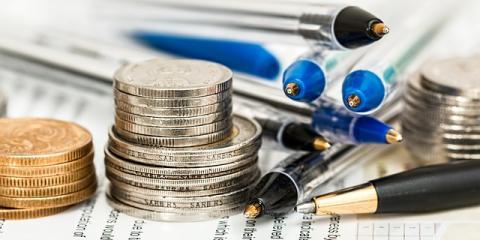 Learn the Basics of Commercial Insurance, Omaha, Nebraska