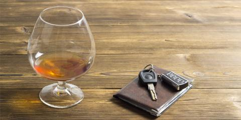 Why You Should Have a DUI Defense Attorney, Colchester, Connecticut