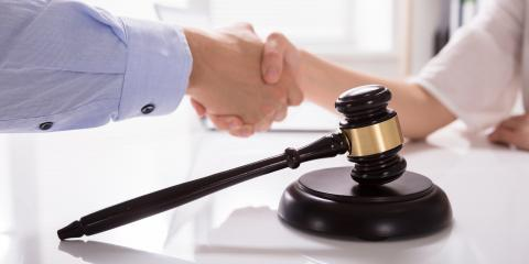 Common Types of Divorce in Connecticut, Colchester, Connecticut