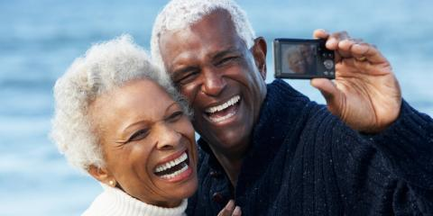3 Reasons Custom Denture Implants May Be The Best Option, Cold Spring, Kentucky
