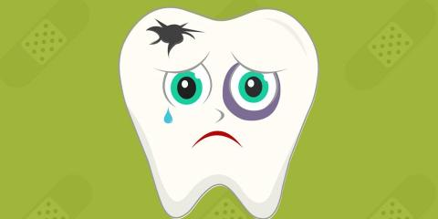 Coffee's Impact on Oral Health: Protect Your Enamel & Avoid Cavities, Cold Spring, Kentucky