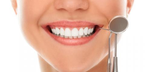5 Ways Dental Implants & Other Cosmetic Dentistry Services Improve Confidence, Cold Spring, Kentucky