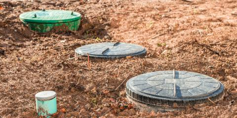 A Guide to Septic Tank Care in Winter, Coldwater, Mississippi