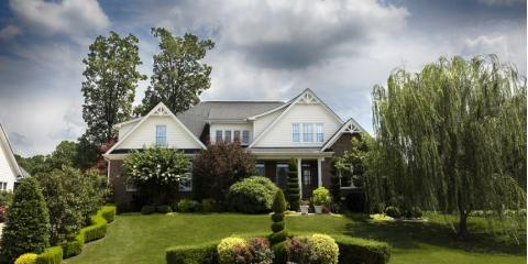 3 Reasons for Buying a House in the Summer, Wisconsin Rapids, Wisconsin
