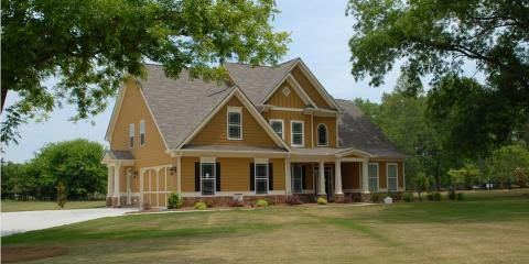 Mistakes to Avoid When Looking at Homes for Sale, Bluefield, West Virginia