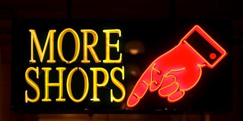 3 Tips to Keep Neon Signs in Top Condition, Greensboro, North Carolina
