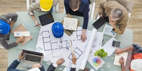 Collaborative Construction The BEST Way To Build Your House, San Diego, California