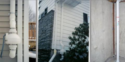 ​Slash That Energy Bill With Residential & Commercial Duct Cleaning by Pine Ridge Environmental, Cornwall, New York