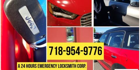 Eviction Scheduled? Hire a Locksmith-serving Brooklyn, Manhattan, Queens, Bronx NY, Brooklyn, New York