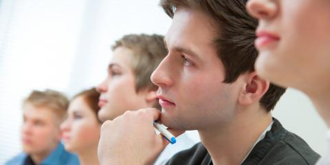 College Prep High School Shares 3 Tips to Narrow Down College Choices, Metuchen, New Jersey