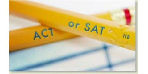 Prepare For The ACT & SAT With Premiere College Prep From College Consultants of South Carolina™, Columbia, South Carolina