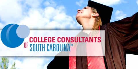 Get The College Search in Gear With The College Consultants of South Carolina™, Columbia, South Carolina
