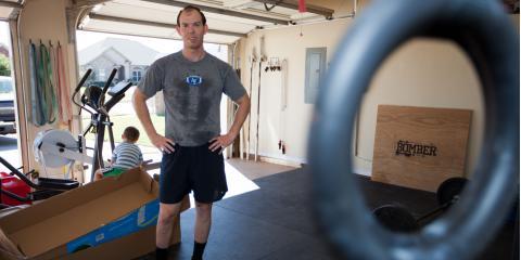 I CrossFit ______!  -- Andy Kerschbaum, Beavercreek, Ohio