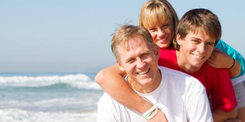 Colleyville Divorce Attorneys List 3 Surprising Ways Divorce Can Benefit Children, Colleyville, Texas