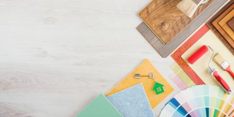 3 Questions You Should Ask Before Hiring a Home Improvement Company, Collins, Missouri
