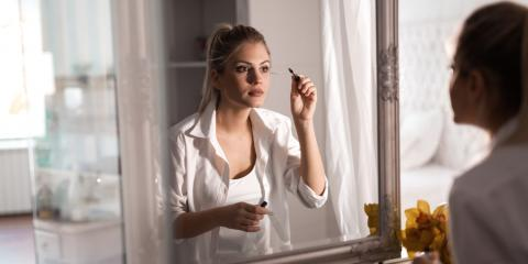 5 Bathroom Remodeling Tips for Beauty Lovers, Collins, Missouri