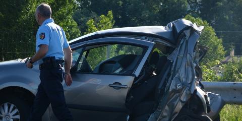 Covington Auto Body Shop Shares 3 Tips for the Collision Repair Process, Covington, Kentucky