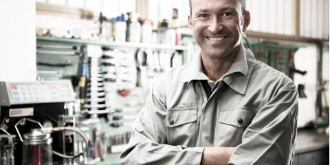 5 Qualities to Look for in a Reliable Auto Body Shop, Hempstead, New York