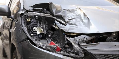 Guide to Collision Repair on a Budget, East Rochester, New York