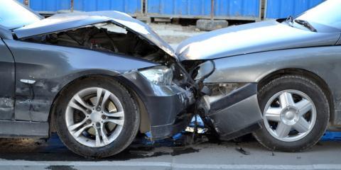 5 Tips for Choosing a Premier Collision Repair Shop, Shelbina, Missouri