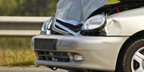 Lexington Accident Lawyers Share 3 Tips to Remember After a Car Accident Injury, Lexington-Fayette Central, Kentucky