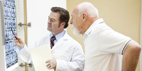 4 FAQ About Colon Cancer, Granite City, Illinois