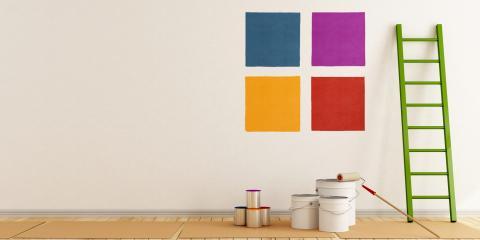 4 Key Interior Design Tips to Make Any Room Better, Lynbrook, New York