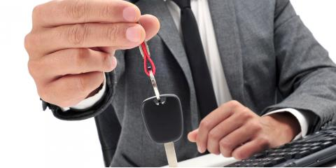 Top 3 Reasons to Work With an Auto Broker When Buying a New Car , Southwest Arapahoe, Colorado