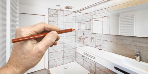 4 Steps to Take When Planning a Bathroom Remodeling Project , Denver, Colorado