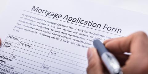 How to Apply for a Mortgage When Buying a House, Aurora, Colorado