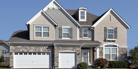 A Homeowner's Guide to Roofing Styles, ,