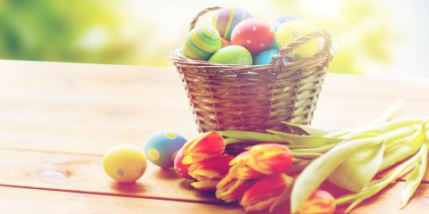 Green Valley Ranch's Top Realty Experts Invite You to an Egg-Citing Easter Event , Denver, Colorado