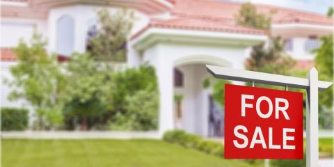 3 Ways to Increase Curb Appeal When You're Ready to Sell a House, Fairplay, Colorado