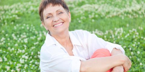 Do's & Don'ts for Taking Care of Your Dentures, Colorado Springs, Colorado