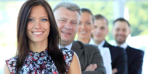 3 Traits of a Good Leader, From Colorado's Corporate Training Expert , Sedalia, Colorado
