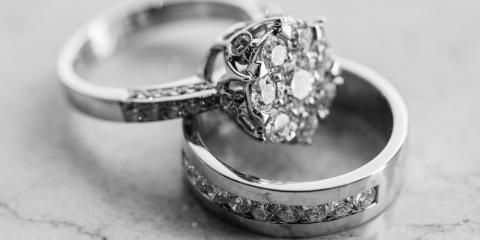 3 Practical Engagement Ring Customizations to Consider, Colorado Springs, Colorado