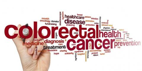 Six Ways to Lower Your Risk for Colon Cancer, 1, Virginia