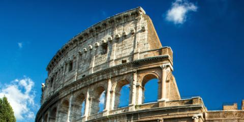 Italy Bound? 7 Must-Do's on Your International Travel Getaway, Pittsford, New York