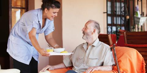 FAQ About Assisted Living Facilities, Rocky Fork, Missouri