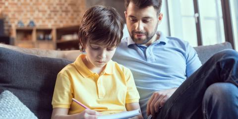 3 Factors That Affect Child Custody Decisions, Columbia, Missouri