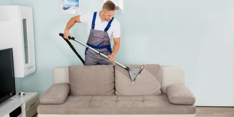 3 Methods For Restoring Older Furniture   All Surfaces ...