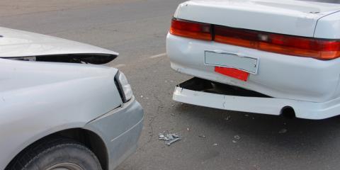 The Truth Behind 3 Collision Repair Myths, Columbia, Missouri