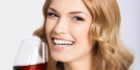 How Can a Cosmetic Dentist Improve My Smile?, Columbia, Missouri
