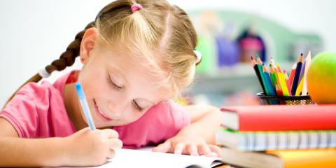 Before Enrollment: Early Childhood Development Program FAQ, Columbia, Missouri