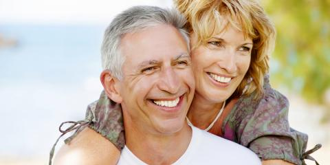 Are Dental Bridges Right for You?, Columbia Falls, Montana